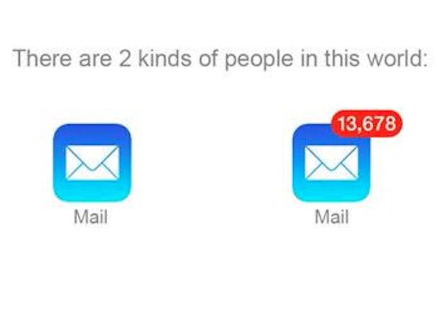 this-graphic-poking-fun-at-people-who-never-delete-their-emails-is-going-viral