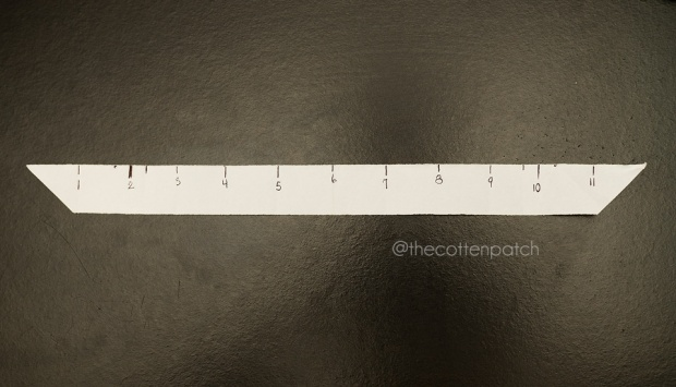paper ruler DIY hacks_18