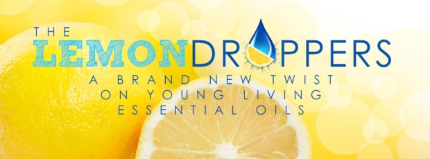 LEMON DROPPER FB BANNER