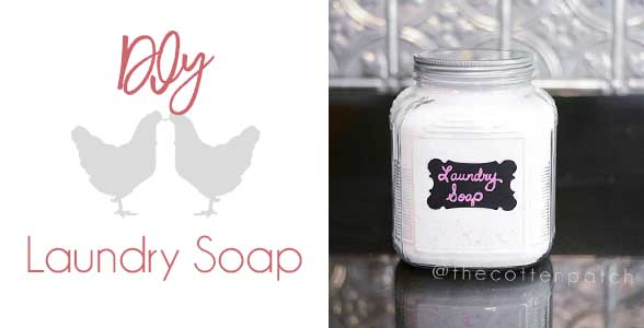 diy-laundry-soap