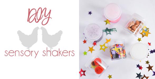diy-sensory-shakers