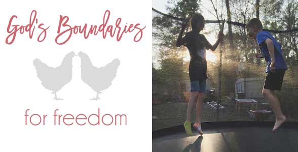 gods-boundaries-for-freedom