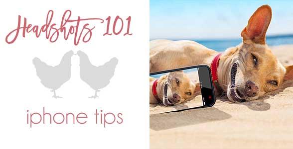 headshots-101-smartphone-tips-for-selfies