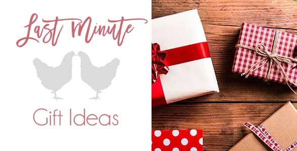 lasat-minute-gift-ideas