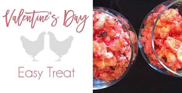 valentines-day-treat
