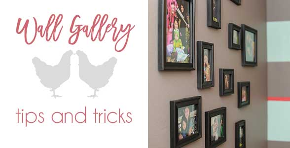 wall-gallery-tricks-and-tips