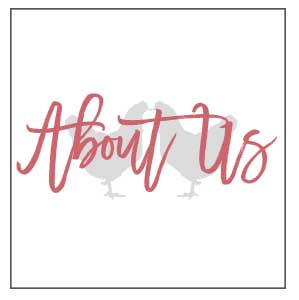 about-us-menu-block