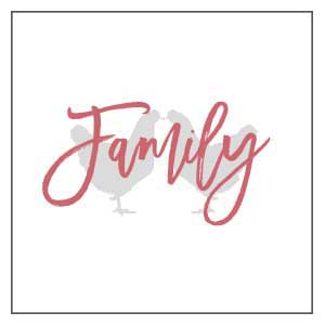 family-menu-block