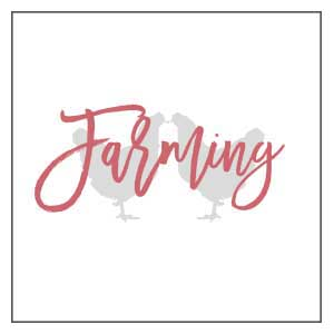 farming-menu-block