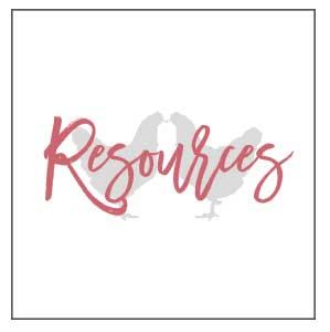 resources-menu-block