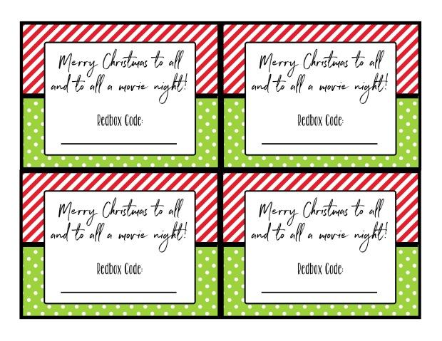 redbox-code-gift-cards