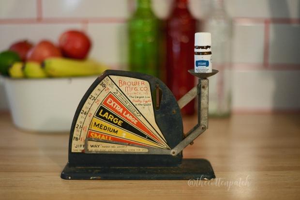 oregano oil on egg scale copy